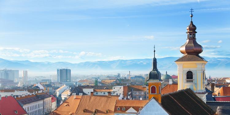 1.-Sibiu-21-cover-1b