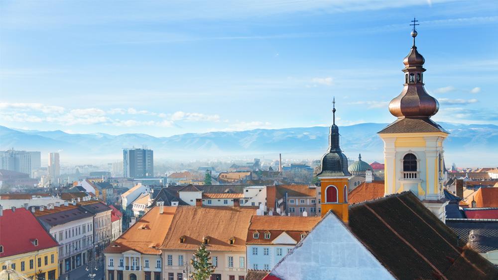 1.-Sibiu-21-slide1-1000x563