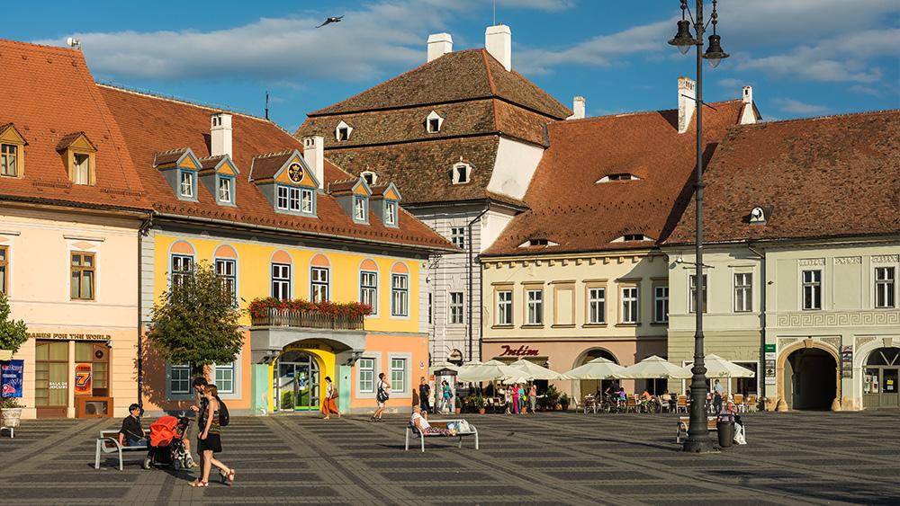 2.-Sibiu-16-slide1-1000x563