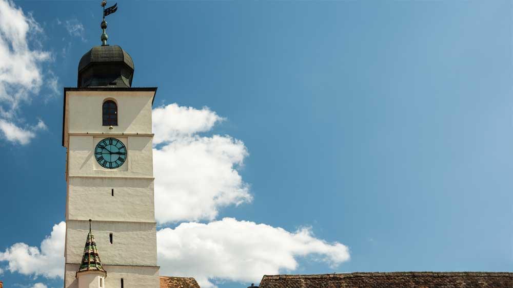 2.-Sibiu-8-1