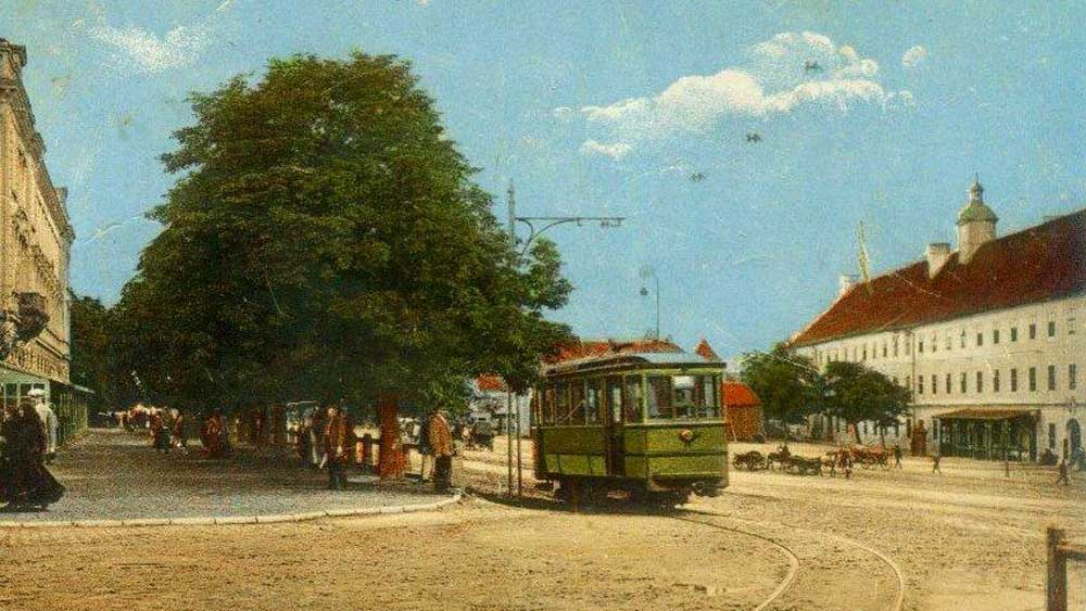 2.-Tram-1