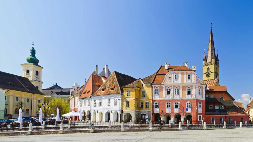 3.-Sibiu-19-1