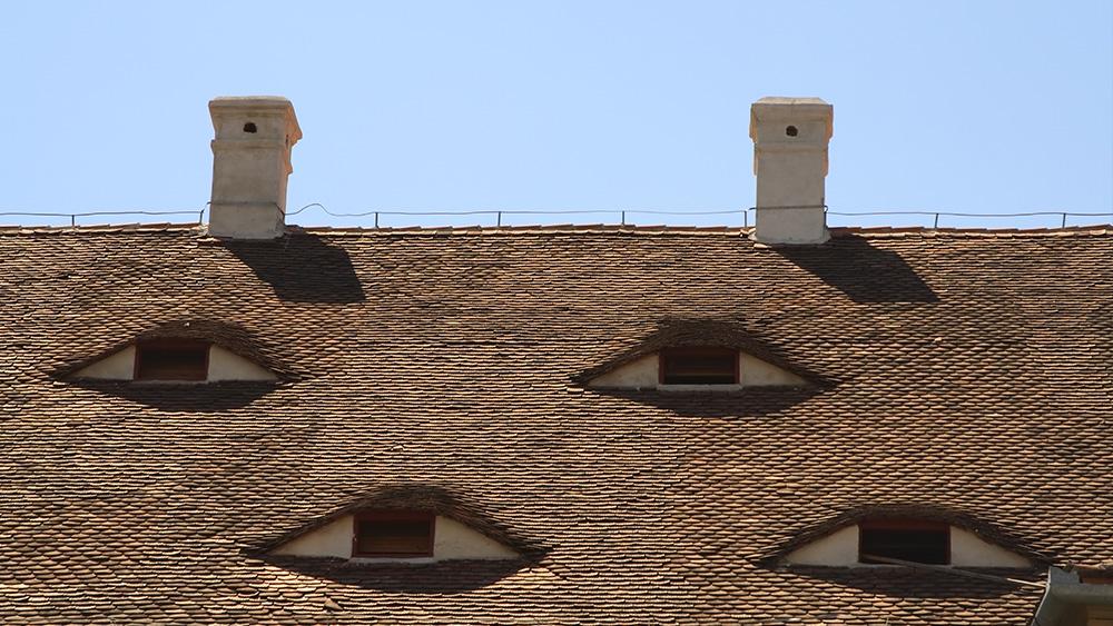 3.-Sibiu,Romania-slide1-1000x563