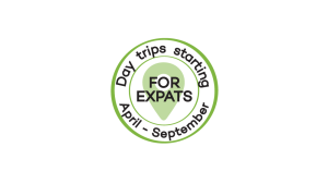 for-expats-11