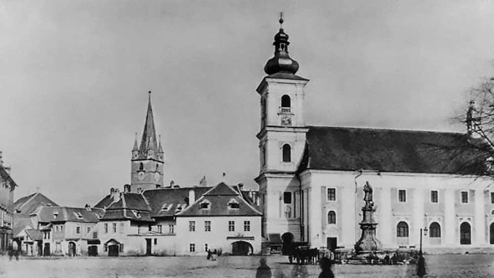 3.-Piata-Mare-1862-1